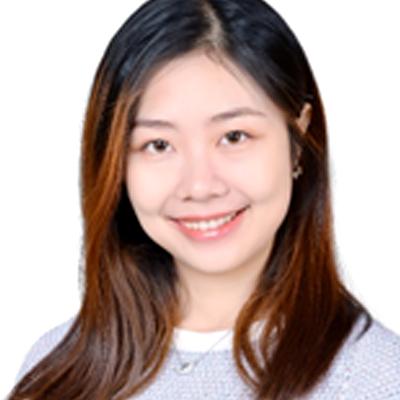 Peiwen Zheng