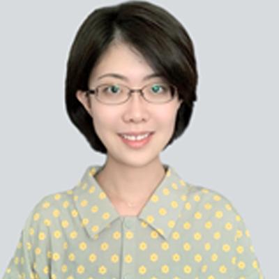 Xiwei Zhu