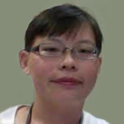 Dr. Yen Lee